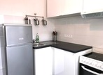 Location Appartement 4 pièces 70m² Grenoble (38100) - Photo 1