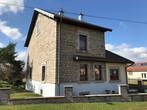 Vente Maison 7 pièces 145m² Saint-Sauveur (70300) - Photo 1