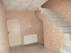 Vente Maison 8 pièces 203m² BAINS LES BAINS - Photo 5