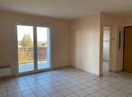 Location Appartement 3 pièces 65m² Cressensac (46600) - Photo 1