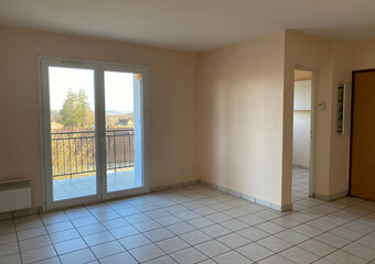 Location Appartement 3 pièces 65m² Cressensac (46600) - Photo 1