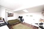 Vente Appartement 7 pièces 210m² Asnières-sur-Seine (92600) - Photo 8