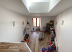 Vente Maison 7 pièces 126m² L' Albenc (38470) - Photo 19