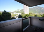 Vente Appartement 5 pièces 128m² Grenoble (38000) - Photo 2