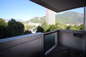 Vente Appartement 5 pièces 128m² Grenoble (38000) - Photo 1