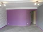 Location Appartement 2 pièces 70m² Saint-Sauveur (70300) - Photo 5