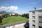 Location Appartement 3 pièces 58m² Grenoble (38100) - Photo 2
