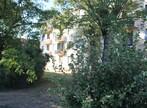 Vente Appartement 3 pièces 60m² Bordeaux (33200) - Photo 1