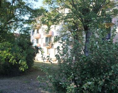 Vente Appartement 3 pièces 60m² Bordeaux (33200) - photo