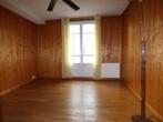 Sale Apartment 2 rooms 40m² Grenoble (38100) - Photo 9