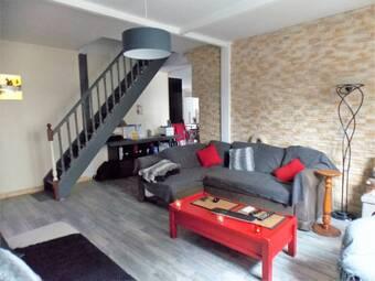 Vente Maison 6 pièces 151m² Crolles (38920) - photo