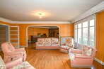 Sale Apartment 3 rooms 102m² Grenoble (38000) - Photo 1