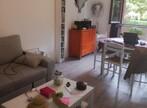 Location Appartement 4 pièces 74m² Fontaine (38600) - Photo 3