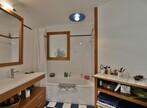 Vente Maison 7 pièces 150m² Juvigny (74100) - Photo 9