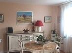 Vente Appartement 5 pièces 82m² Le Havre (76600) - Photo 1
