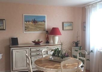 Vente Appartement 5 pièces 82m² Le Havre (76600) - photo