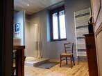 Vente Maison 230m² Copponex (74350) - Photo 8