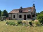 Vente Maison 5 pièces 140m² Montereau (45260) - Photo 1