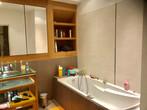 Vente Appartement 5 pièces 105m² Hauteville-sur-Fier (74150) - Photo 4