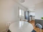 Location Appartement 3 pièces 60m² Amiens (80000) - Photo 5