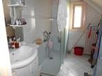 Vente Maison 4 pièces 100m² Lapalisse (03120) - Photo 5