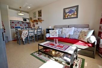 Vente Appartement 2 pièces 37m² Chamrousse (38410) - Photo 1