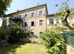 Vente Maison 600m² Loriol-sur-Drôme (26270) - Photo 1