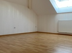 Vente Appartement 5 pièces 85m² Morschwiller-le-Bas (68790) - Photo 3