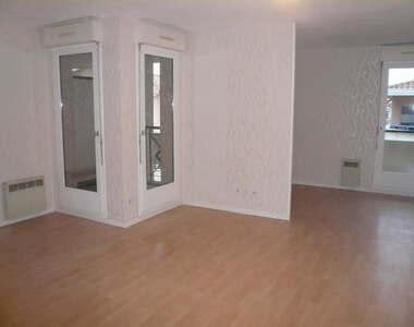 Location Appartement 2 pièces 31m² Toulouse (31300) - photo