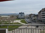 Vente Appartement 4 pièces 83m² Rumilly (74150) - Photo 3