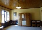 Vente Maison / Chalet / Ferme 5 pièces 61m² Marignier (74970) - Photo 3