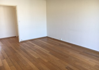 Renting Apartment 2 rooms 51m² Rambouillet (78120) - Photo 1