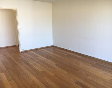 Renting Apartment 2 rooms 51m² Rambouillet (78120) - photo