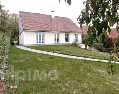 Vente Maison 195m² Beaurains (62217) - photo