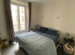 Vente Appartement 2 pièces 37m² Paris 10 (75010) - Photo 4