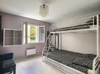 Vente Maison 5 pièces 97m² Cabourg (14390) - Photo 10