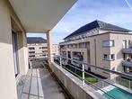 Vente Appartement 3 pièces 58m² Brive-la-Gaillarde (19100) - Photo 9