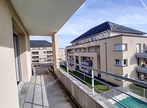 Vente Appartement 3 pièces 58m² Brive-la-Gaillarde (19100) - Photo 9