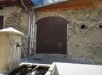 Sale House 3 rooms 90m² Le Rivier d'Ornon - Photo 4
