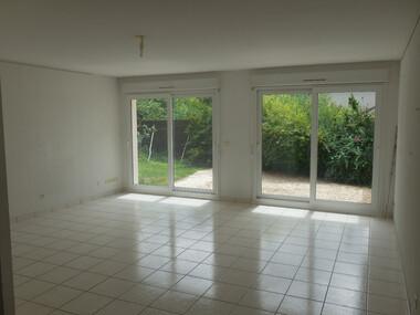 Vente Maison 6 pièces 120m² Saint-Martin-d'Uriage (38410) - photo