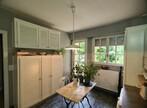 Vente Maison 6 pièces 150m² Azincourt (62310) - Photo 4