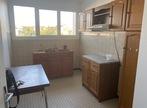 Location Appartement 3 pièces 59m² Toulouse (31300) - Photo 6