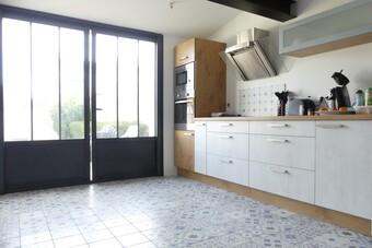 Vente Maison 5 pièces 143m² La Rochelle (17000) - Photo 1