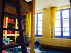 Vente Maison 7 pièces 145m² Ars-sur-Moselle (57130) - Photo 6