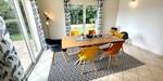 Vente Maison 8 pièces 220m² Valence (26000) - Photo 6