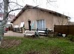 Location Maison 92m² Lezoux (63190) - Photo 1