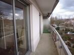 Location Appartement 1 pièce 29m² Bellerive-sur-Allier (03700) - Photo 2