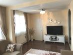 Vente Appartement 5 pièces 87m² Saint Martin D'Heres - Photo 2