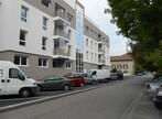 Location Appartement 3 pièces 65m² Fontaine (38600) - Photo 5