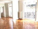 Vente Appartement 6 pièces 115m² Paris 15 (75015) - Photo 8